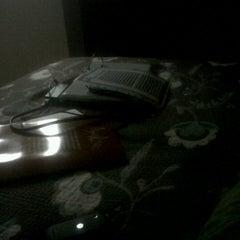 """Photo taken at Hotel & Suites """"El Cortijo"""" by R@Y on 7/30/2012"""
