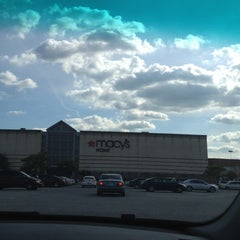 Photo taken at St. Charles Towne Center by Strawberri R. on 6/15/2012