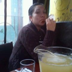 Photo taken at Pablinni's Chef by Rodrigo F. on 7/14/2012