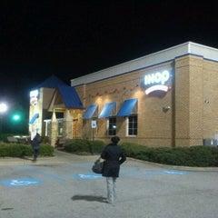 Photo taken at IHOP by Keonté S. on 2/22/2012