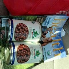 Photo taken at Roots Market by Jennifer S. on 5/19/2012
