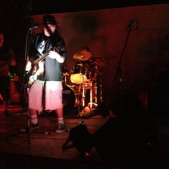 Photo taken at The Lost Leaf by Joe on 6/24/2012