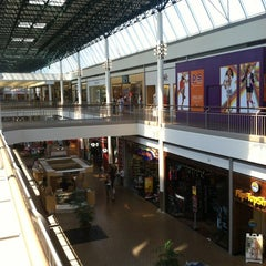 Photo taken at Governor's Square Mall by Jeff D. on 5/25/2012