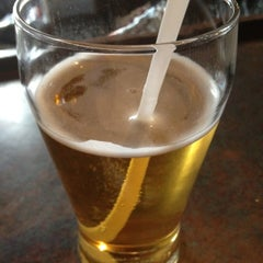 Photo taken at Major Milliken Pub House by Leah L. on 3/23/2012