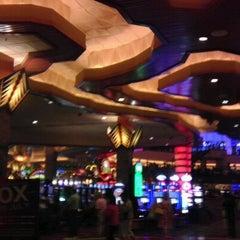 Photo taken at Pechanga Resort and Casino by Erik @ S. on 7/7/2012