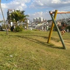 Photo taken at Prefeitura de Guarulhos by Karine A. on 7/22/2012