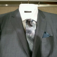 Photo taken at Nordstrom Brea Mall by Mitch W. on 5/12/2012