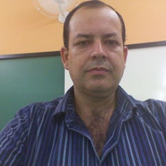 Photo taken at FASB (Campus II) by Cristiano F. on 2/15/2012