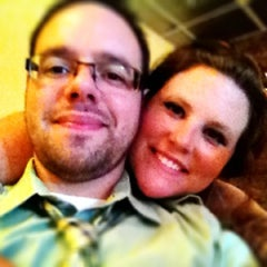 Photo taken at bellini's by NateFX on 6/22/2012