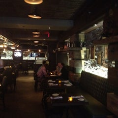 Photo taken at Taverne Gaspar by SooFab on 5/7/2012