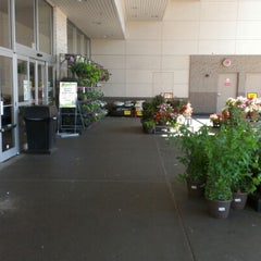 Photo taken at Fred Meyer by David B. on 6/11/2012