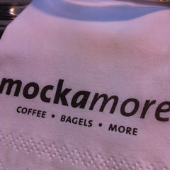 Photo taken at Mockamore by Dieter M. on 5/5/2012