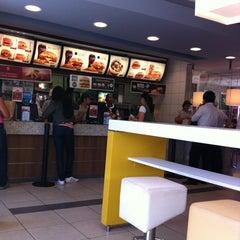 Photo taken at McDonald's by Pamela S. on 8/31/2012