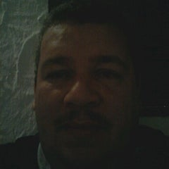 Photo taken at Hotel Fazenda Montanhes by Reginaldo B. on 6/10/2012