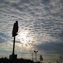 Photo taken at McDonald's by Mandi C. on 8/16/2012