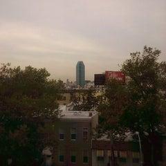 Photo taken at Best Western City View Inn by Registrejis A. on 9/6/2012