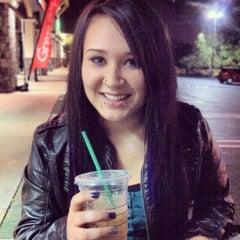 Photo taken at Starbucks by Kelly J. on 5/14/2012