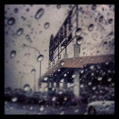 Photo taken at E-Mart by muammar ghaddafi ushman on 5/17/2012