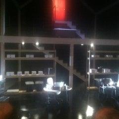 Photo taken at Ensemble Theatre Cincinnati by Dick W. on 6/2/2012