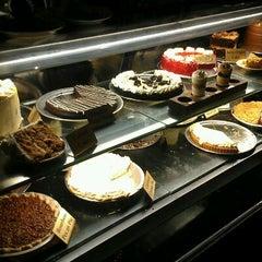 Photo taken at Kaminsky's by Taylor H. on 3/12/2012