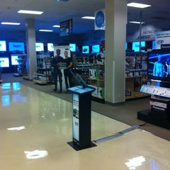 Photo taken at Sears by John S. on 6/8/2012