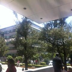 Photo taken at Lomas Plaza by Ernesto G. on 8/14/2012