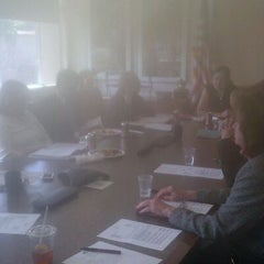 Photo taken at Contra Costa Association Of Realtors CCAR by Cathy L. on 3/12/2012