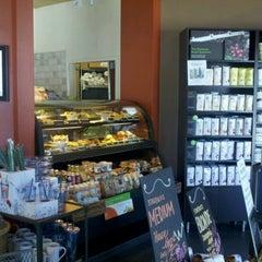 Photo taken at Starbucks by Chefwaiterhater on 6/28/2012
