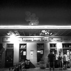 Photo taken at Dan's Silverleaf by Alisha I. on 8/4/2012