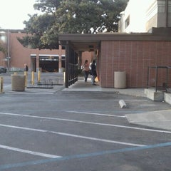 Photo taken at Bank Of America by Nathan on 2/26/2012