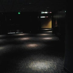 Photo taken at Harkins Theatres Metrocenter 12 by Karyn A. on 2/18/2012