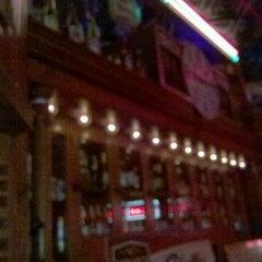 "Photo taken at Shallos Antique Restaurant by Sammycelli ""TB-6499"" T. on 5/5/2012"