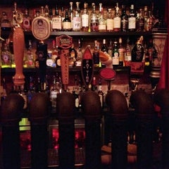 Photo taken at Black Jack by Chris V. on 9/2/2012
