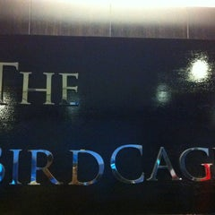 Photo taken at The Bird Cage Patong Guesthouse Phuket by Sunshine Jay Jay on 3/15/2012