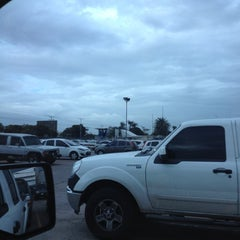Photo taken at Ford Motor de Venezuela by Ernesto F. on 6/8/2012