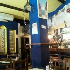 Photo taken at El regreso de Winnipeg Chile by Está en tu Mundo B. on 6/21/2012