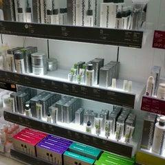 Photo taken at ULTA Beauty by David R. on 6/13/2012
