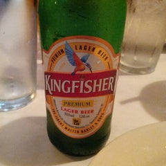 Photo taken at Asian Grill by Greg G. on 6/29/2012