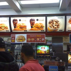 Photo taken at McDonald's by William S. on 5/19/2012