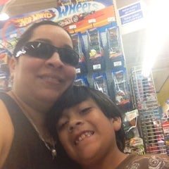 "Photo taken at Toys""R""Us by DirtyRandy26 on 4/22/2012"
