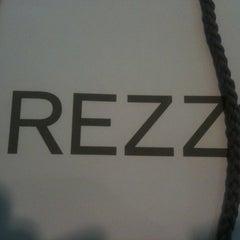 Photo taken at Shopping Luiza Motta by Nayara A. on 8/22/2012