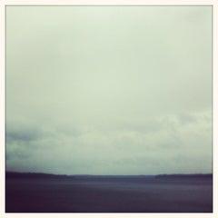 Photo taken at Trout Lake by Sara M. on 4/15/2012