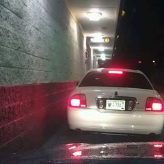 Photo taken at McDonald's by Omar Y. on 5/22/2012
