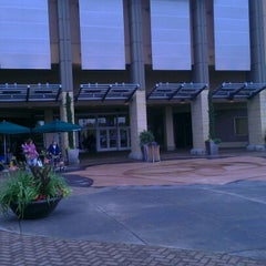 Photo taken at Clackamas Town Center by Kyle E. on 6/30/2012