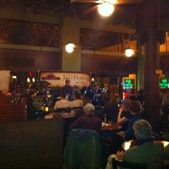 Photo taken at Acoustic Café by Casey D. on 3/31/2012