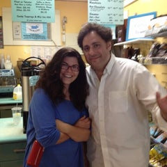 Photo taken at NoKa & NoKa Joe's by Bj F. on 7/26/2012