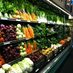 Photo taken at Whole Foods Market by Anniessa S. on 8/29/2012