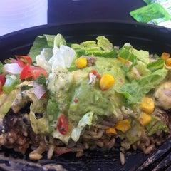 Photo taken at Taco Bell by Matt M. on 7/15/2012