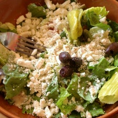 Photo taken at Panera Bread by Neal A. on 7/28/2012