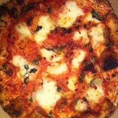 Photo taken at Motorino by FoodtoEat on 8/31/2012
